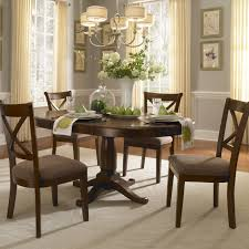 Extended Dining Table Sets Home Design Gloss Glass Extending Dining Table Chairs High
