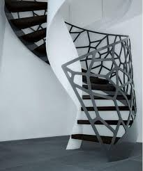 Fer Forge Stairs Design Re D Escalier Fer Forge Aena Re Pinterest Staircases