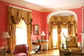 Curtain Valance Rod Shutters Curtains Double Curtain Rods Room Curtains Window
