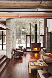 Wohnzimmer Design Bilder 30 Design Ideen Fürs Wohnzimmer Im Modernen Landhausstil