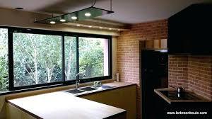 eclairage led cuisine plan travail eclairage led cuisine eclairage led cuisine plan travail le