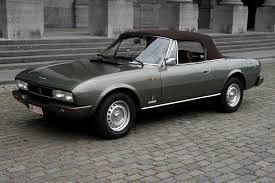 peugeot 504 coupe peugeot 504 cabriolet wallpapers hd download