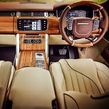 land rover sport interior 2018 range rover sport release date 2018 cars review