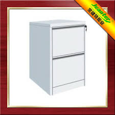 Multi Drawer Filing Cabinet Buy Cheap China 2 Drawer File Cabinet Metal Products Find China 2