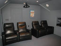 home theater installations audio video installation company in