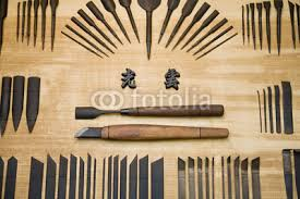 Woodworking Tools In South Africa by Book Of Woodworking Tools Los Angeles In South Africa By Benjamin