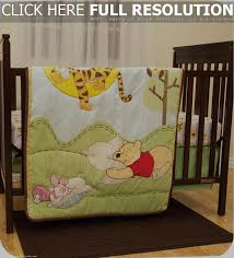 Winnie The Pooh Nursery Bedding Sets by Nursery Baby Dressers U0026 Chests Babies