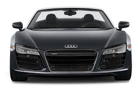 audi supercar 2015 audi r8 reviews and rating motor trend