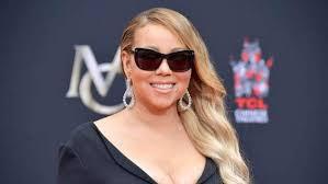 Mariah Meme - mariah carey meme singer made a joke of herself on twitter and it s