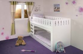 Bunk Beds And Safety Bunk Beds Kids Beds Kids Funtime Beds - Safety of bunk beds