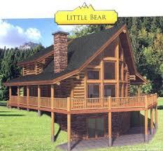 20 best log cabins images on pinterest log cabin kits log