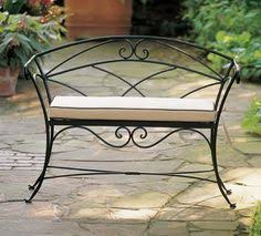 Wrought Iron Benches For Sale French Bistro Chairs Wrought Iron Chairs Kitchen Chairs 3lc