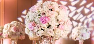 plano florist posh floral designs dallas wedding florist