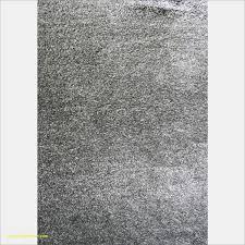 tapis de cuisine alinea frais tapis de cuisine gris photos de conception de cuisine