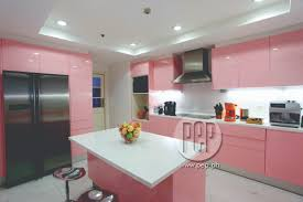 kris aquino kitchen collection kris aquino 39 s once upon a home at one roxas triangle