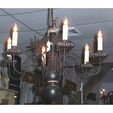 Farm Chandelier Farm Animal Chandelier Mwfa1 450 00 The Rustic Rooster