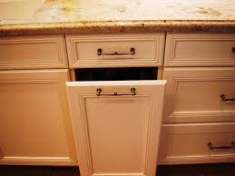 modele de porte d armoire de cuisine types de cabinet de cuisine raymonde aubry design armoires de