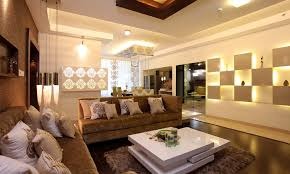 Residential Interior Design Lovely Residential Interior Design Residential Interior Design