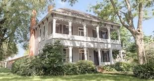 two story farmhouse southern farmhouse in has two story porches