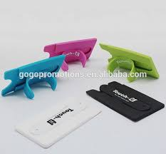 cell phone stand cell phone stand suppliers and manufacturers at