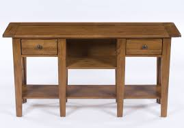 restoration hardware sofa table trend broyhill attic heirlooms sofa table 85 with additional
