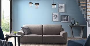 gautier canapé our sofa collections meubles gautier