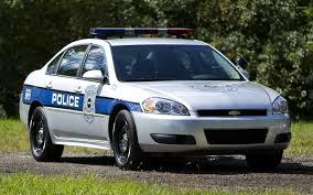 police corvette stingray chevrolet corvette stingray 2 wallpaper car wallpapers 38626