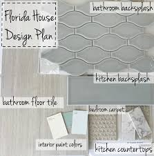old florida house plans florida house coastal design plan florida houses pale blue