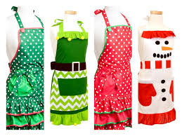 adorable aprons home entertaining partyideapros com