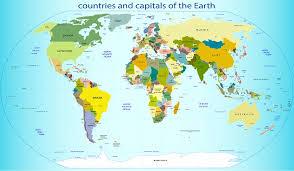 earth map uk world maps wall murals map wallpaper wallpaperink co uk