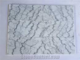 china white marble tiles for flooring sale marble floor tiles