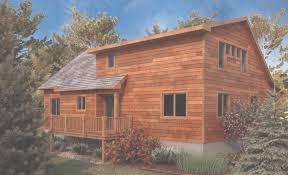 cedar cabin floor plans st croix plan floor plan 3 beds 2 baths 1811 sq ft wausau homes