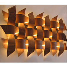 weave wall lights 3 x 7 large copper barfly shopping
