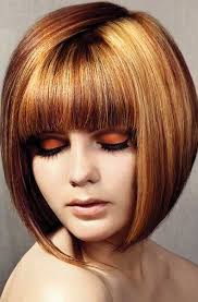 bob haircuts for really thick hair best 25 short bob haircuts for thick hair unique kitchen design