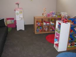 kids room divider bedroom bedroom ideas for young adults women cottage