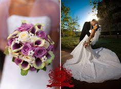 Virginia Beach Photographers Star Wars Wedding Hayne Photographers Virginia Beach Photography