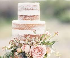 wedding cake designs 2017 wedding cakes designs and styles 2017 sugarbliss cake company