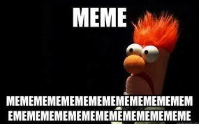 Meme Maker Unblocked - download picture memes maker super grove