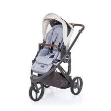 abc design kinderwagen cobra 33 best abc design strollers images on strollers abcs