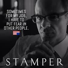 house of cards stamper series house of cards pinterest