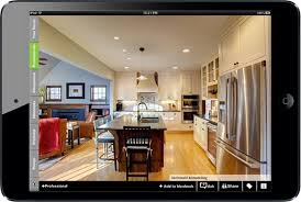 Home Decorating Apps 5 Great Apps For Home Remodeling And Decorating Mcdonald Remodeling