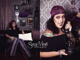 ct portrait studio u2013 halloween 2015 mini sessions sassy u0027s manor