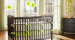 Camo Crib Bedding Fantastic Figure Isoh Laudable Cute Duwur Inside Of Laudable Cute