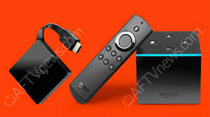 black friday 2017 amazon fire stick fire tv stick archives android police android news apps