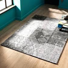 tapis cuisine original tapis original tapis originale walkerjeff com