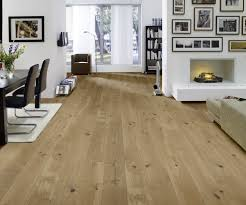 Boden Im Schlafzimmer Feucht Parkett Holzboden Online Kaufen Casando