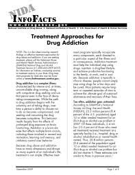 42 best drug and alcohol counseling ideas images on pinterest