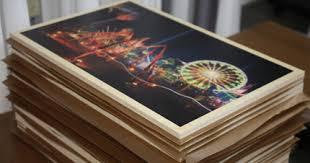 print on wood custom wood printing prints on wood