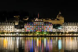 hotel schweizerhof luzern lightfoot travel