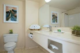 173 Best Bathroom Images On by Resort Tropicana Laughlin Nv Booking Com